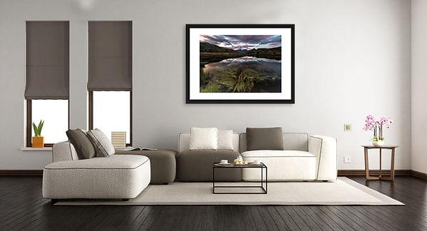 salon-moderne-maison-740x400.jpg