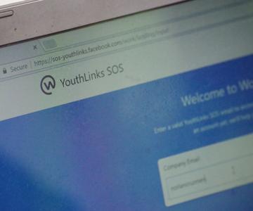YouthLinks_Screenshot-360x300.png