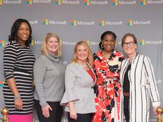Microsoft Int Women's Day Event 2019.jpg