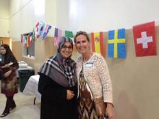 Texas Muslim Women's Foundation.jpg