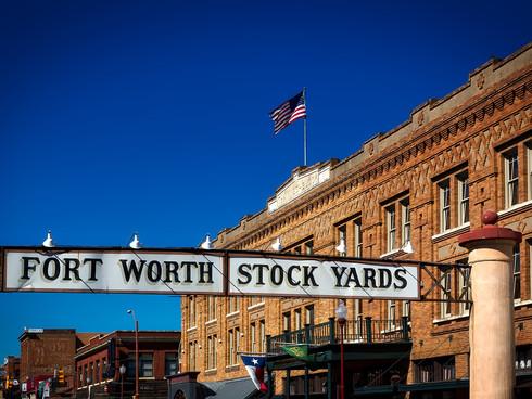fort-worth-1590922_1920.jpg