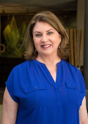 Cathy Holt Headshot TMR.jpg