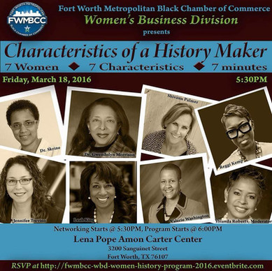 Black Chamber Women's History Month.jpg