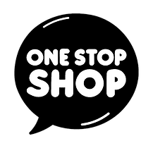OneStopShop(withWHITE).png