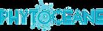 Phytoceane Logo Zoi'A Spa & Salon Janesville WI