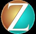 Logo%20Reset%2010%202021_edited.png