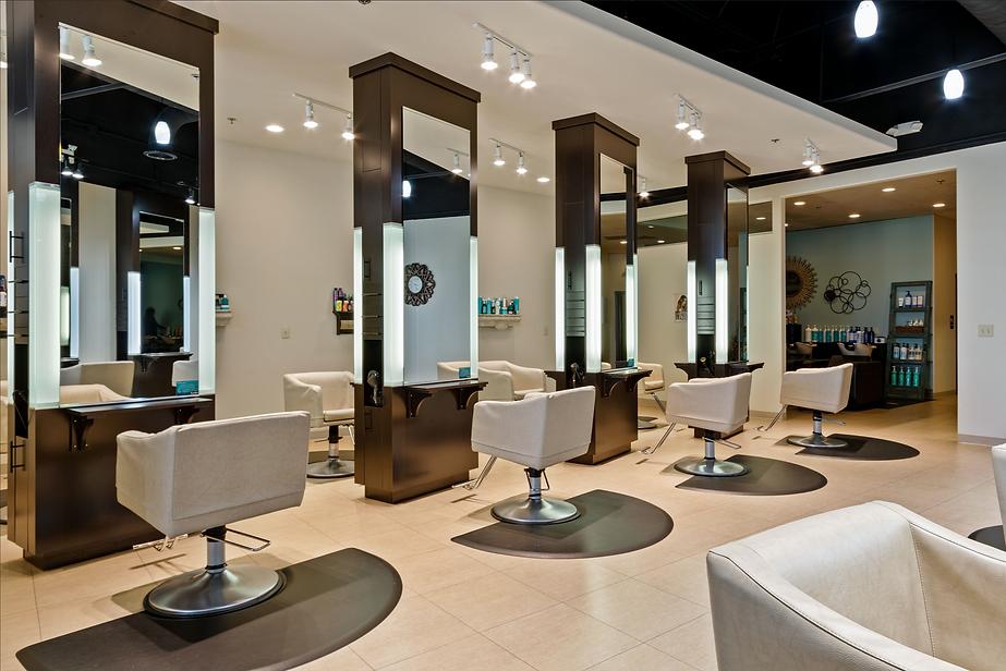 Zoi'A Spa & Salon Janesville WI