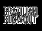 Brazilian Blowout Zoi'A Spa & Salon Janesville WI