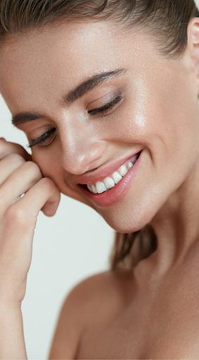 Relaxing Facials Skin Care Phytocean Zoi'A Spa Salon Janesville WI