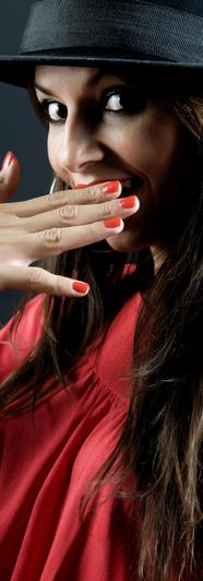 Stunning Nails