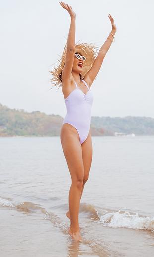 Waxing Brazilian Hair Removal Electrolysis Zoi'A Spa Salon Janesville WI