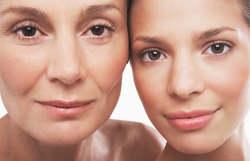 Facials Skin Care Dry Skin Phytocean Massage Relaxation Relaxing Body Treatment Bora Bora Zoi'A Spa & Salon Janesville WI