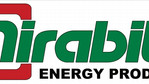PENN CAN SPEEDWAY ANNOUNCES MIRABITO ENERGY PRODUCTS AS TITLE SPONSOR