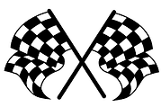checkered flag 1.png