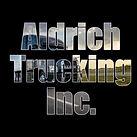 aldrich trucking.jpg