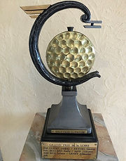 Trophée 1 01.jpg