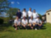 photo equipe messieurs 2019.JPG