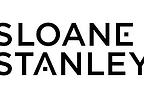 SLOANE STANLEY .png