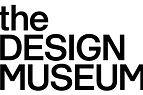 THE DESIGN MUSEUM .jpg