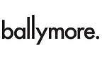 BALLYMORE.png