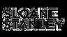 Sloane-Stanley_edited.png
