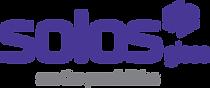 Solos_Glass_Logo_Strapline_CMYK_CMYK_CMY