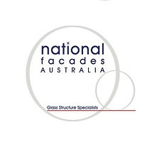 NATIONAL FACADE LOGO LinkedIn.jpg