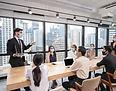 presentacion-empresario-plan-negocios-po