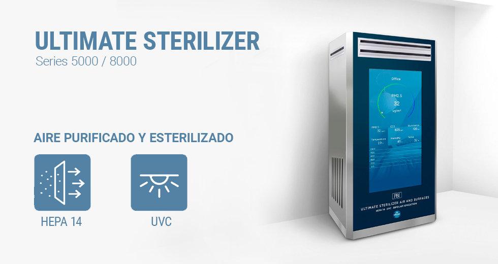 heropage-ultimate-sterilizer-serie-5000-8000-01.jpg