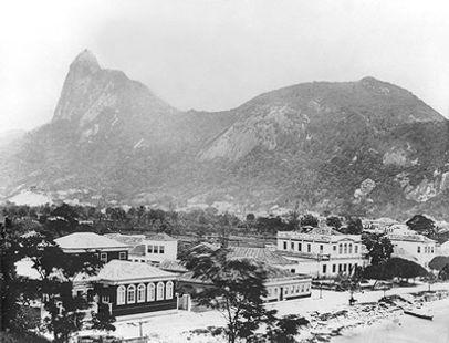 foto 1 Praia do Botafogo.jpg
