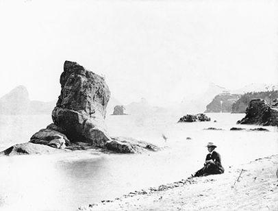 foto 4 Pedra da Itapuca na Praia de Icar
