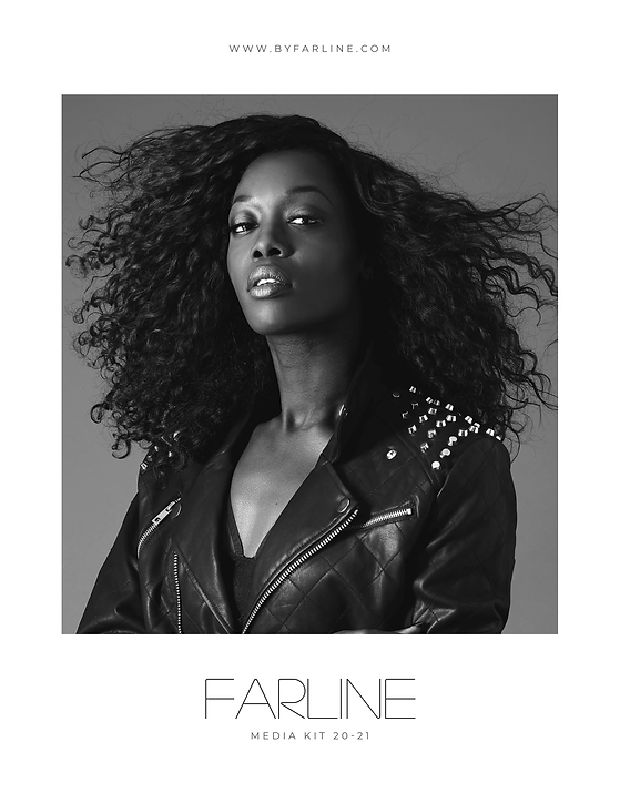 Farline_mediakit (1)-01.png