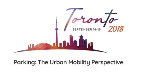 Toronto CPA Logo.png