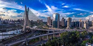 640px-CENU,_São_Paulo,_Brasil.jpg