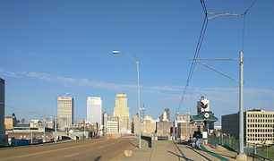 Memphis%20skyline_edited.jpg