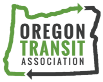 Oregon_Transit_Association__OTA__Logo-SM
