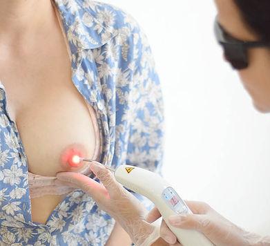 foto-destaque-laserterapia-unimaterna.jp