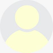 WhatsApp Image 2018-05-08 at 20.26.55ab.