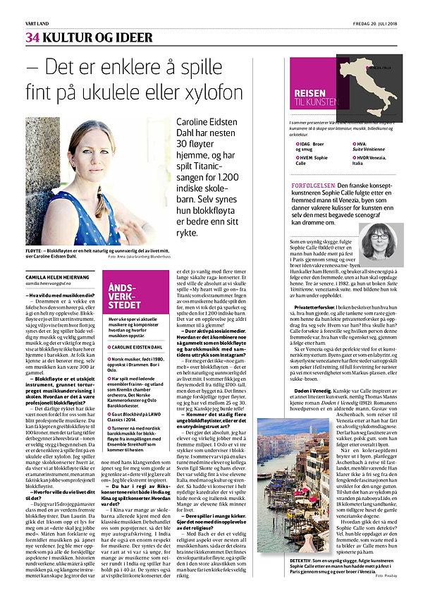 Vårt_Land_intervju_av_Caroline_Eidsten_D