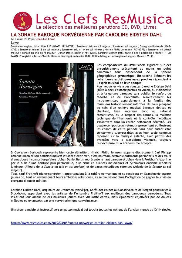 review_LWC1165_Resmusica.jpg