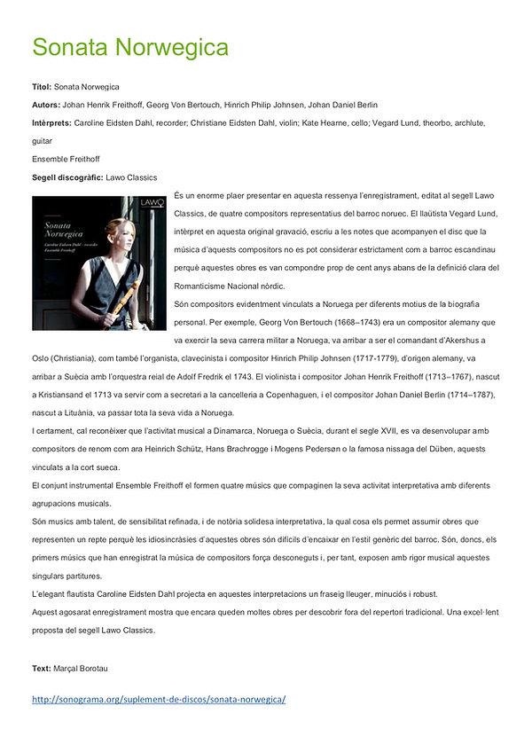 review_LWC1165_sonograma_magazine.jpg