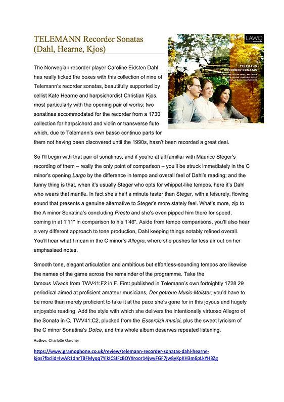 review_LWC1181_gramophone.jpg