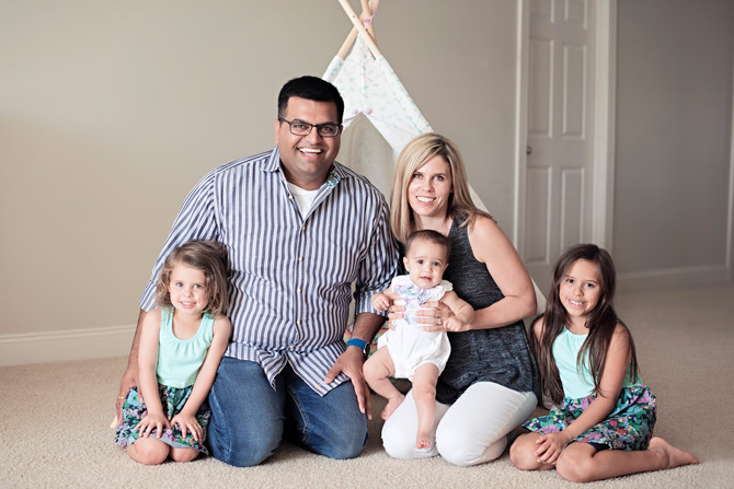 Kaushal {Family}