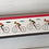 Thumbnail: Bike Print Matches from £2.50