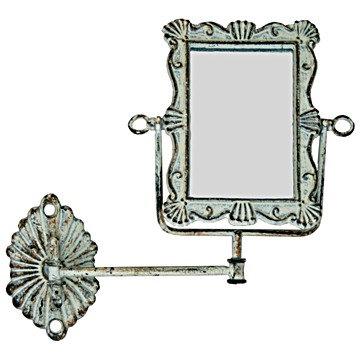 Mirror Sconce on Bracket