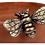 Thumbnail: Bee Pot Hanger
