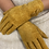 Thumbnail: Supersoft comfortable gloves