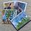 Thumbnail: Lesley Hollingworth Christian cards
