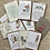 Thumbnail: Mum cards for any occasion (prices vary)