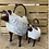 Thumbnail: Sheep / Lamb Watering Can £16.99/23.99